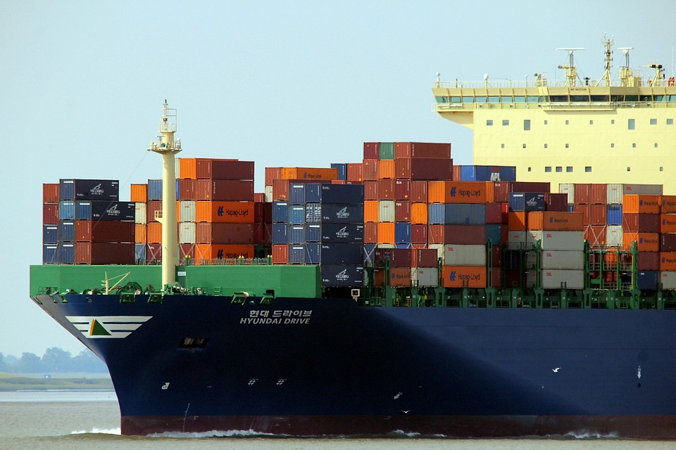 container-537724_960_720