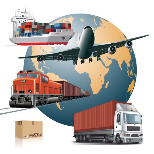 Avail the Best Order fulfillment Services in California